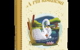 A RÚT KISKACSA</br>60. kötet</br>