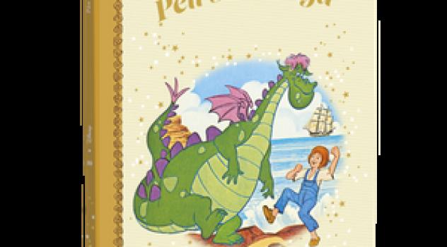 PETI SÁRKÁNYA</br>55. kötet</br>
