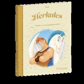 HERKULES</br>90. kötet</br>